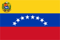 El 5 de julio de 1811, la Independencia absoluta de Venezuela