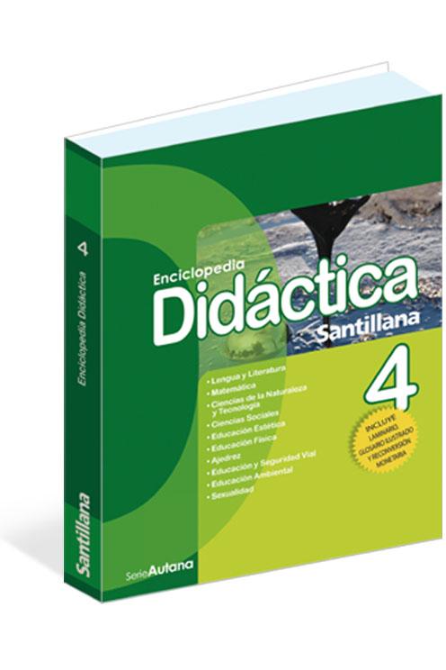 didactica de la literatura infantil pdf free